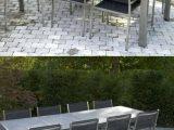 Granittisch Merken Garten Ausziehbar Pflege Gartentisch Rund within sizing 1024 X 1455