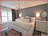 Graues Bett 226126 Graues Bett Schlafzimmer Ideen Grau Bett regarding size 1200 X 900