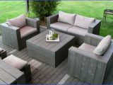 Gro Lounge Gartenmbel Selber Bauen Zeitgenssisch Schnes throughout size 1280 X 856