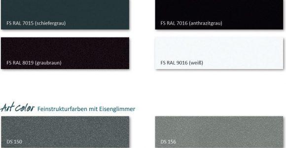 Groe Farbauswahl Bei Fenstern Und Tren Von Drinkuth in dimensions 990 X 809