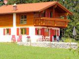 Groes Ferienhaus Mit Freiem See Und Alpen Fewo Direkt throughout measurements 1024 X 768