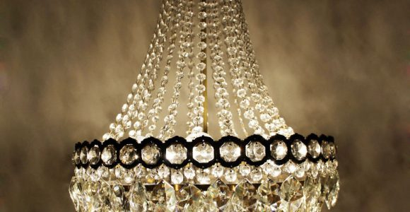Kristall Kronleuchter Putzen ~ Kronleuchter putzen » kristall leuchter berlin kronleuchter amazon