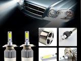 H1 H4 H7 Auto Scheinwerfer Lichter 72w Led Birne Set Lampe in size 1500 X 1500
