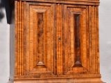 Hallenschrnke Schapps Und Wellenschrnke Antike Mbel Und inside size 1128 X 1200