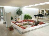 Hangekamin Lovely Moderne Wohnzimmer Layouts Patio A Ideen Finden throughout size 1600 X 1070