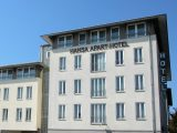 Hansa Hotel Regensburg Deutschland Regensburg Booking throughout size 1280 X 853