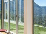 Hapa Berlin Fenster Und Tren Mit Qualitt Seit 1967 with regard to dimensions 1692 X 500