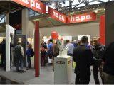 Hapa Fenster 109318 Hapa Mnchen Werksvertretung Fr Fenster Und regarding proportions 4928 X 3264