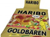 Haribo Goldbren Gummibrchen Bettwsche Geschenkideen72 with regard to sizing 1232 X 1500