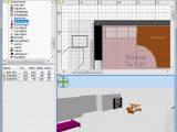 Haus Grundriss Zeichnen Einzigartig Haus Mbel Zeichenprogramm with regard to proportions 941 X 900