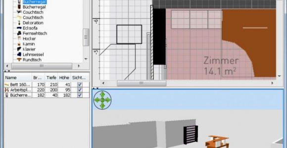 3d Möbel Zeichnen Freeware Archives Haus Ideen