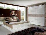 Haus Mbel Schlafzimmer Set Gnstig Komplett Gnstig Elegant Gunstig with regard to proportions 1600 X 1020