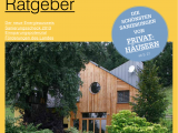 Haus Sanierungs Ratgeber within sizing 1241 X 1754