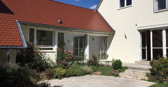 Haus Zu Vermieten 70374 Stuttgart Mapio pertaining to sizing 1024 X 768