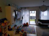 Haus Zum Verkauf 85092 Ksching Mapio throughout sizing 1106 X 830