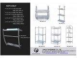 Hausdesign Badezimmer Zubehr Catalog Sancio 07 15774 Haus inside size 2339 X 1652