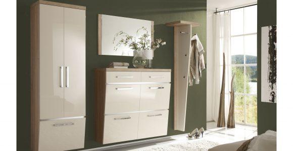 Hausgestaltung Mbel Garderoben Set Betterkz with size 2000 X 1222