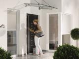 Haustren In Verschiedenen Designvarianten Von Malek Fenster Tren for proportions 4008 X 4255
