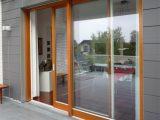 Hebeschiebetr Aus Holz Holz Alu Sorpetaler Fensterbau throughout dimensions 900 X 900