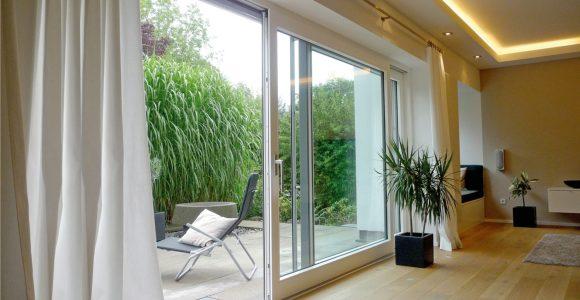 Hebeschiebetr Aus Holz Holz Alu Sorpetaler Fensterbau throughout proportions 1500 X 844