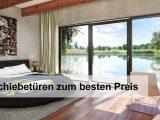 Hebeschiebetr Hst Nach Ma Kaufen Preise Materialien regarding dimensions 1500 X 717