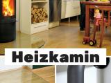 Heizkamin Einfacher Kamin Heizung Und Deko regarding proportions 735 X 1102