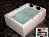Herrlich Massagekissen Badewanne S L1600 88347 Haus Dekoration for dimensions 1200 X 1079