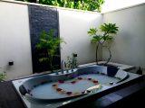 Hervorragend Riesige Badewanne Fd5c1c7907 22425 Haus Planen Galerie in proportions 1080 X 810