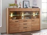 Highboards Und Andere Kommoden Sideboards Von Mbel Eins Bei with regard to proportions 1920 X 1443