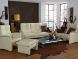 Himolla Polstermbel 6001 Vario Med Polstergarnitur Creme Mbel in size 3840 X 2560