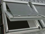 Hitzeschutz Markisen Fr Velux Dachfenster Sonnenschutz Rollos throughout dimensions 1000 X 1000