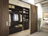 Hlsta Kleiderschrank Hls Die Einrichtung inside proportions 1200 X 768