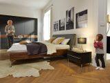 Hlsta Metis Plus Schlafzimmer Einrichtungshusern Hls intended for size 1200 X 800