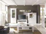 Hochbett Mit Rutsche Wei Luxus 50 Lovely Schrank Wei Kalken within sizing 3729 X 2480
