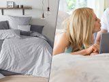 Hochwertige Bettwsche Zum Wohlfhlen Estella Bettwsche inside dimensions 3840 X 1858