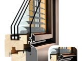 Holz Alu Fenster Preis Zeitnah Abbild Hersteller Rheumri Innen with sizing 1230 X 1394