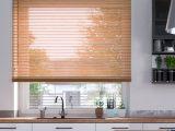 Holz Bambus Jalousie Auf Ma Mm Genaue Maanfertigung regarding proportions 1200 X 1200