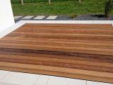 Holz Bchner M Aigner Gartengestaltung Mit Lrche with sizing 1248 X 646