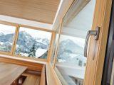 Holz Holz Alu Fenster Kolmer Fenster Tren Wintergrten Gmbh intended for sizing 1200 X 675