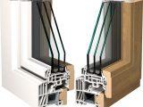 Holz Kunststoff Fenster Finstrals Neues Produktsegment in measurements 1148 X 922