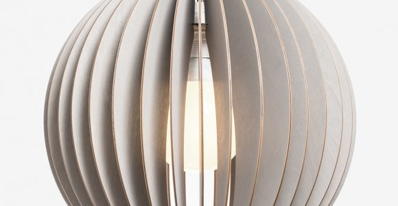 Holz Lampen Pendelleuchten Aus Holz Iumi Design with regard to measurements 1000 X 1000
