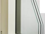 Holzalu Fenster Mit 3 Fach Verglasung Ohne Rahmen Pomella regarding proportions 1296 X 2271