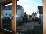 Holzfenster Kunststofffenster Kkroad with dimensions 3456 X 2304