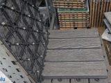 Holzfliesen Auf Balkon Und Terrasse Verlegen Talude with regard to size 1200 X 800