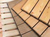 Holzfliesen Richtig Verlegen Wir Zeigen Wie inside proportions 1500 X 1001