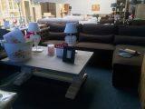 Home Markenqualitt Zu Discountpreisen Maximal Mbel Outlet in size 2000 X 1500