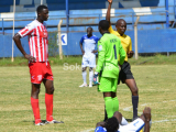 Homeboyz Off To A Perfect Start As Sofapaka Tax Ushuru Sokacoke in measurements 1000 X 904