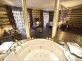 Hotelzimmer Mit Balkon Hamburg Bewundernswerte Hotelzimmer Mit throughout dimensions 4368 X 2912