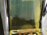 Howto Dach Fenster Vor Sonneneinstrahlung Schtzen Gadgets Und with regard to dimensions 2448 X 3264