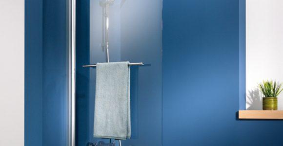 Hsk Badewannenaufsatz Exklusiv Badewannenfaltwand 1 Teilig within proportions 1000 X 1000